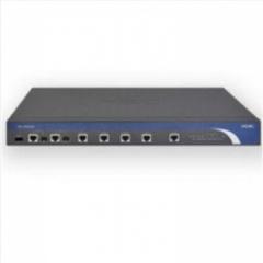华三/H3C SMB-ER6300G2 企业级千兆双WAN口路由器稳定2SFP